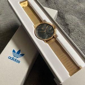 Men's Adidas Watch